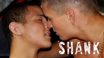 Shank - Trailer | Dekkoo.com | The premiere gay streaming service!