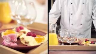 Доставка еды на дом!(Онлайн-заказ еды на дом и в офис. На ваш выбор - любая кухня мира! Наша компания предлагает Вам быструю достав..., 2015-02-28T08:08:11.000Z)