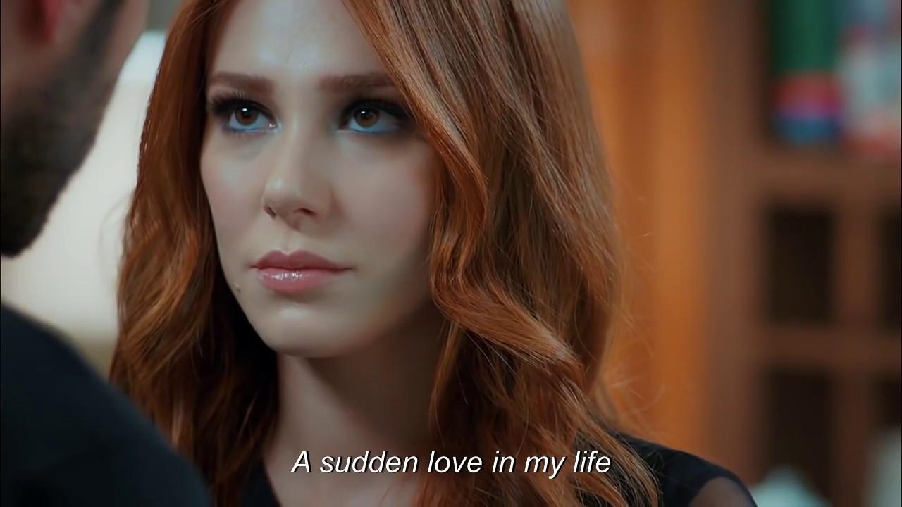 Download Kiralık Aşk 27  Bölüm - Probably for love