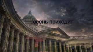 натяжные потолки от компании Бутафор в Санкт-Петербурге 8(, 2014-09-14T14:07:29.000Z)