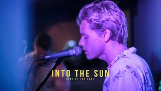 Into The Sun - Sons Of The East (Live at Deus Slidetober 2017)