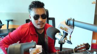 Video Awi Rafael - Manusia Sempurna download MP3, 3GP, MP4, WEBM, AVI, FLV November 2017