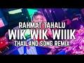 DJ WIK WIK WIK X MASUK PAK EKO 😁TIK TOK VIRALL PALING ANJAY SEDUNIA !! NEW 2019 ( FULL BASS )