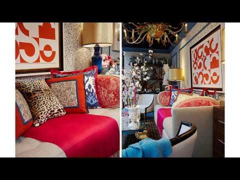 ideas-para-decorar-residencias-universitarias