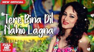 sahi-jave-na-judai-sajna-tere-bina-dil-nahio-lagna-tiktok-famous-song-pyari-pyari-do-akhiyan
