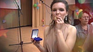 Смотреть видео выпускные фотокниги  в Москве