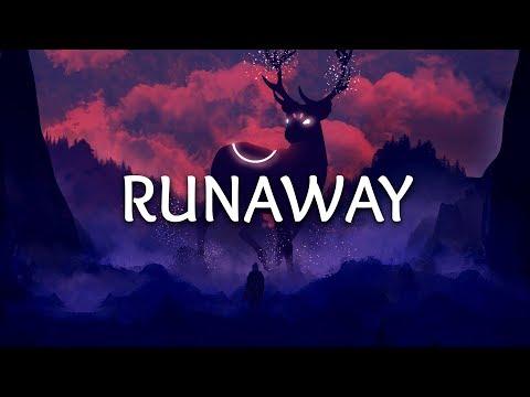 ADGRMS Jackswan ‒ Runaway  ft Burnheart