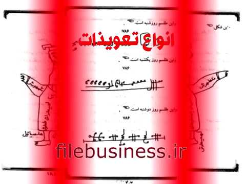 دانلود-کتاب-جامع-آموزش-دعا-و-طلسم-نویسی-تسخیرات-جن-و...