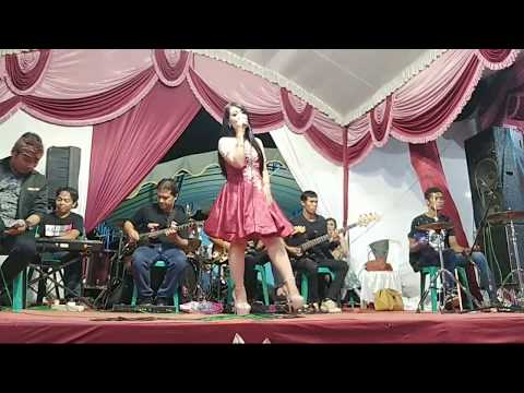 #Live Dangdut Koplo Savana Joz BH Production Ananda Multimedia Record