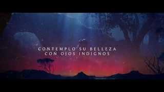 Transfiguración (Transfiguration) Spanish Subtitle - Hillsong Worship