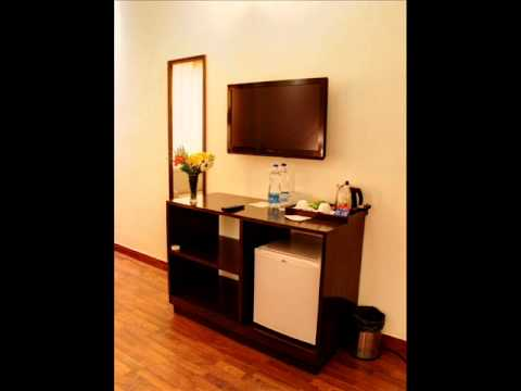 Hotels Rishikesh Video - Hotel Dewa Retreat Discount