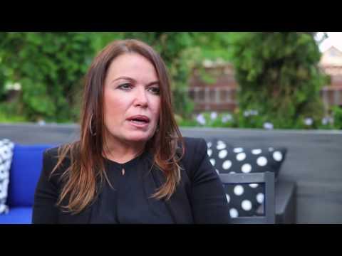 Words of Wisdom: Julie Smolyansky, CEO, Lifeway Foods
