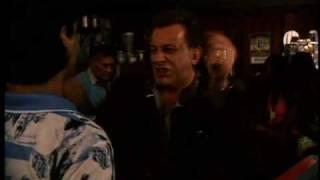 Lisbela e o Prisioneiro Theatrical Trailer