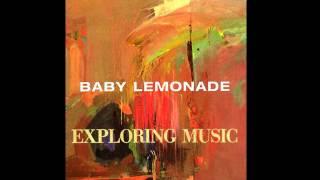 Baby Lemonade - Lose You
