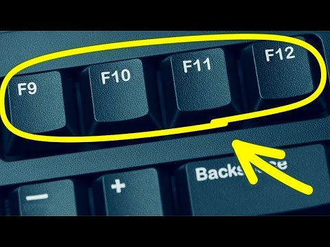 16 BEST COMPUTER AND PHONE HACKS FOR DUMMIES