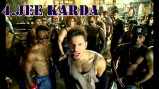 Hindi remix song 2015 March ☼ Nonstop Dance Party DJ Mix No 9 4  HD   YouTube