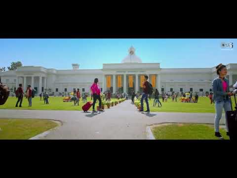 Tera Fitur Jabse Chad Gya Re Full Song .With Lyric Full HD Song