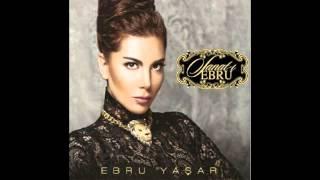 Ebru Yaşar-Ömrümce Hep Adım Adım 2013 Orjinal