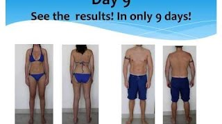 Weight loss due to vomiting during pregnancy photo 3