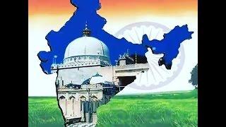 Mobilekida.com)_64, qawwali, qawwali nusrat fateh ali khan, songs, khwaja garib nawaz, amjad sabri, movie, remix, dj, dj naat...