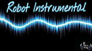 Robot Dance Beats Free MP3 Song Download 320 Kbps