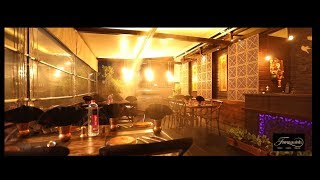 Promotional video for a restaurant | Film by: Amit Dhok | www.pixelseason.com | www.amitdhok.com