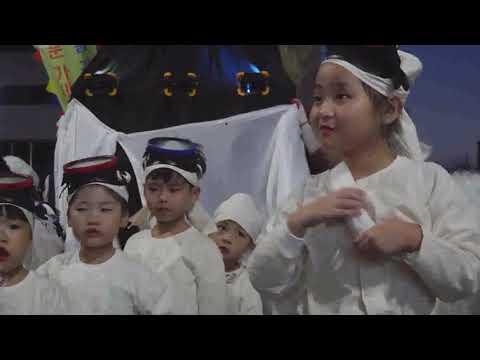 제 57회 탐라문화제 제주문화 가장퍼레이드 하이라이트(1)
