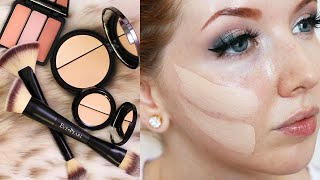 RETRACTION | The RIGHT Way to Reverse Contour | Eve Pearl