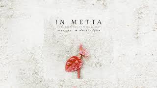 Imee Ooi & Dewa Budjana - Om Mani Padme Hum (In Mindfulness) [Audio] | Shoemaker Studios