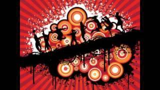 Olimpia - Take me away (Night club mix)