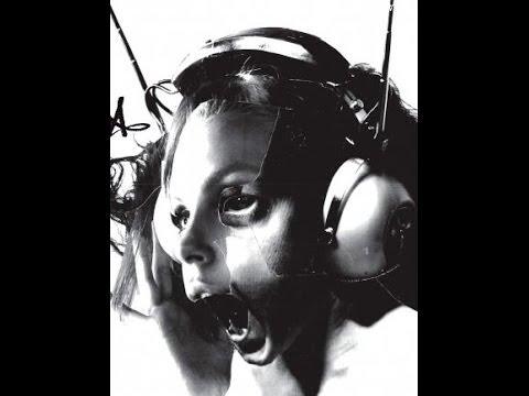 Zeenan - Progressive Psytrance 2014 Set 27 Mars