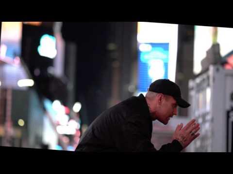 Mr.Rain - I Grandi Non Piangono Mai (Remix)