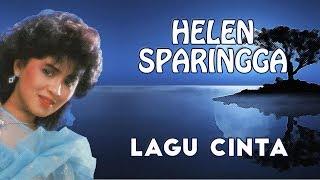 Helen Sparingga - Lagu Cinta (Official Lyric Video)