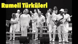Kardeş Türküler Konseri - Rumeli Türküleri