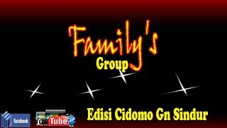 Live FAMILY 39 S GROUP
