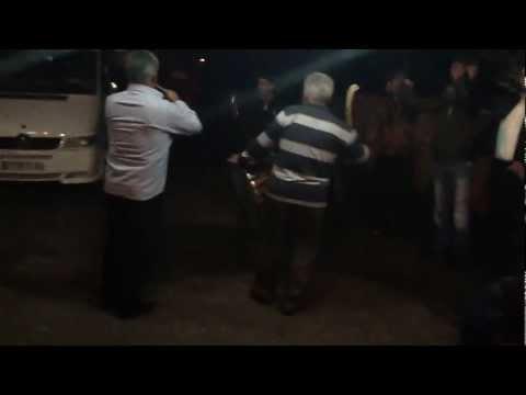 Tıhmın Tihmin Sivas Gurun Gürün Mevlüt Karabacak Dügün