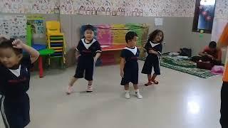 pratk-latihan-menari
