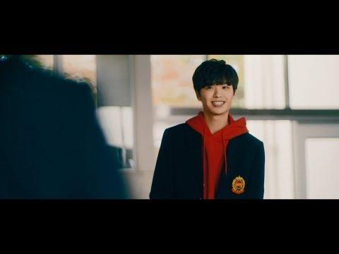 純粋な恋心を取り戻す!noovy  -《Singin' for you》MV  淡い胸キュン青春ドラマ