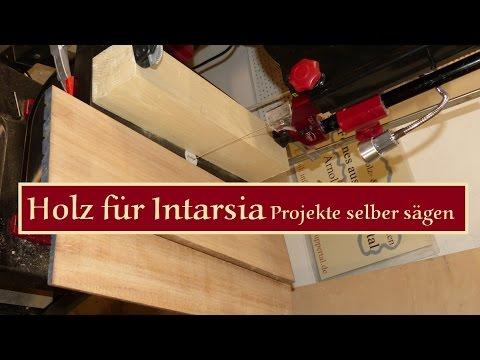 holz f r intarsia projekte selber s gen 143mm bankirai. Black Bedroom Furniture Sets. Home Design Ideas