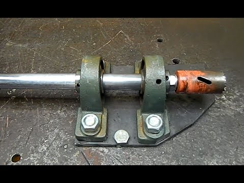 Wow AMAZING HOMEMADE TOOLS DIY IDEA