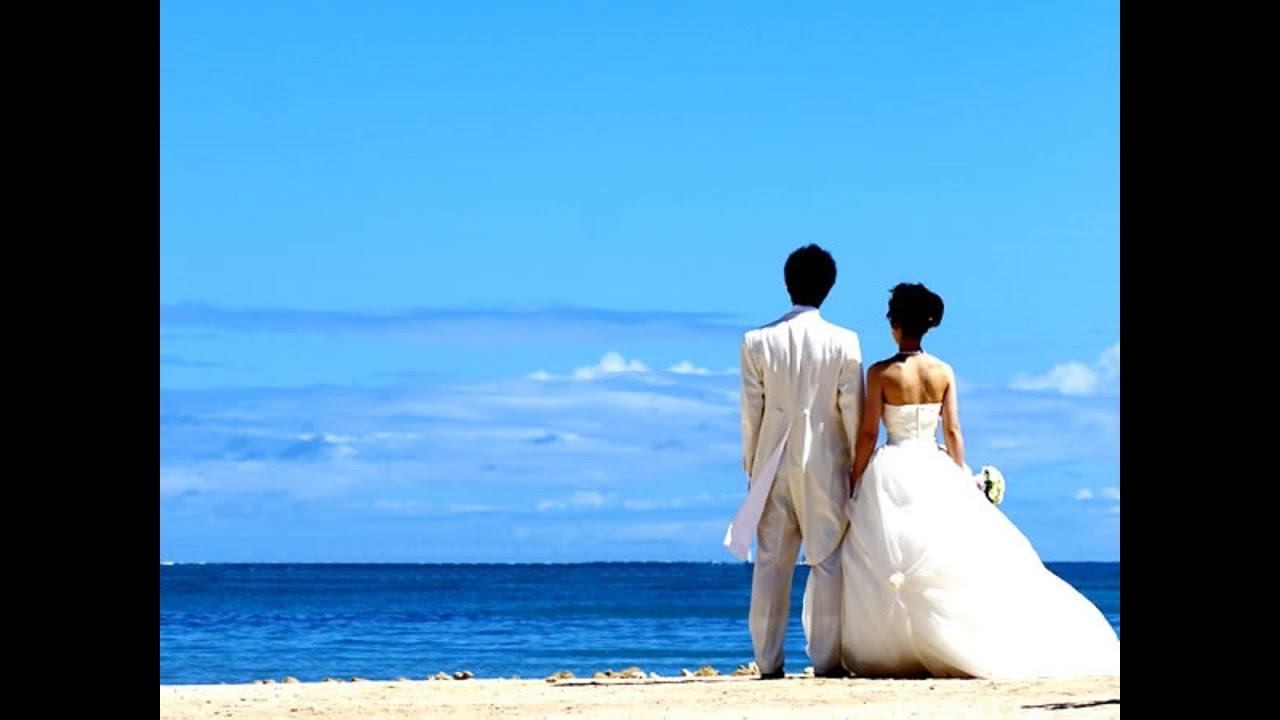 Matrimonio De Amor : ★richard clayderman matrimonio de amor piano ★ youtube