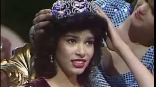 nz on screen the miss new zealand show 1984 wrong winner