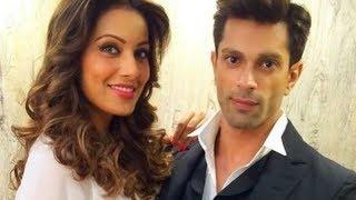 WATCH - Bipasha & Karan's VIDEO For Latest Ad
