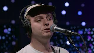 Mac DeMarco - This Old Dog (Live on KEXP)