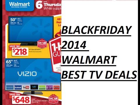 vizio tv walmart. black friday 2014 walmart 65\ vizio tv