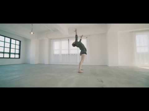 Pnk-Wild Hearts Cant Be Broken DancerChoreography-RinaNawano