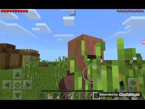 Minecraft Spielen Aufnahme Bricht Ab Deutsch YouTube - Minecraft spielen video