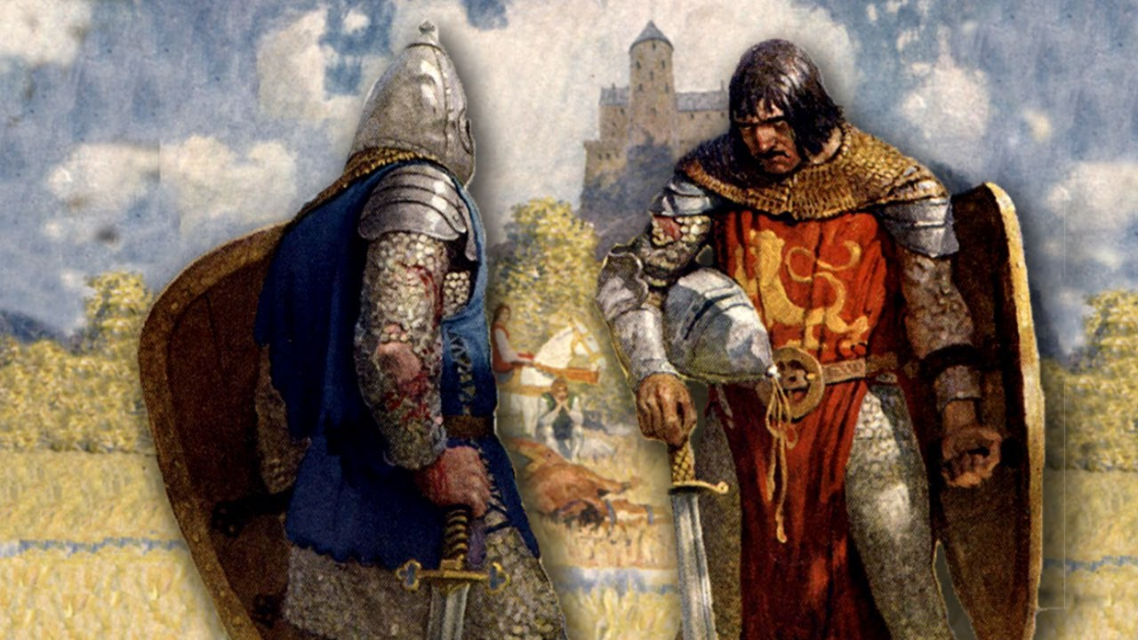 le morte darthur essays View essay - heroism in le morte d'arthur essay from eng english at lemoore  high 1 heroism in le morte darthur heroism is one of the most commonly.