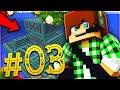 IL MIO MONUMENTO - Minecraft Skyblock Advanced E3