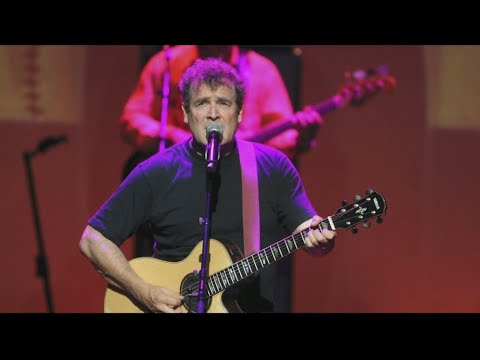Encore! - Remembering Johnny Clegg, the 'White Zulu'